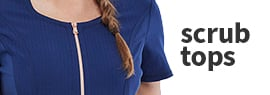 Click here to view our selection of dermatology tops