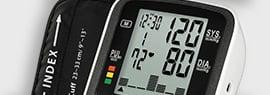 Shop a variety of Sphygmomanometers & Blood Pressure Monitors by Prestige Medical
