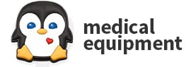 Click to shop our selection of pediatric medical equipment