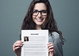 Nursing Student Resume: Examples and What to Include