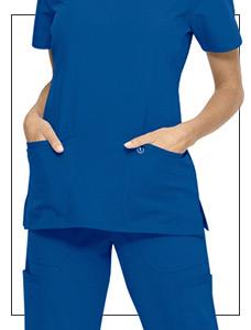 Shop our collection of nurse week bogo sets