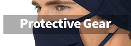 View Teachers Back To School  Shop: Protective Masks
