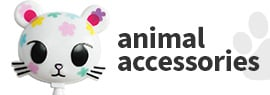 Click here to view our selection of veterinary tech accessories