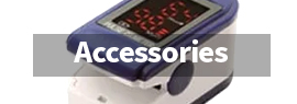 View Teachers Back To School  Shop: Accessories