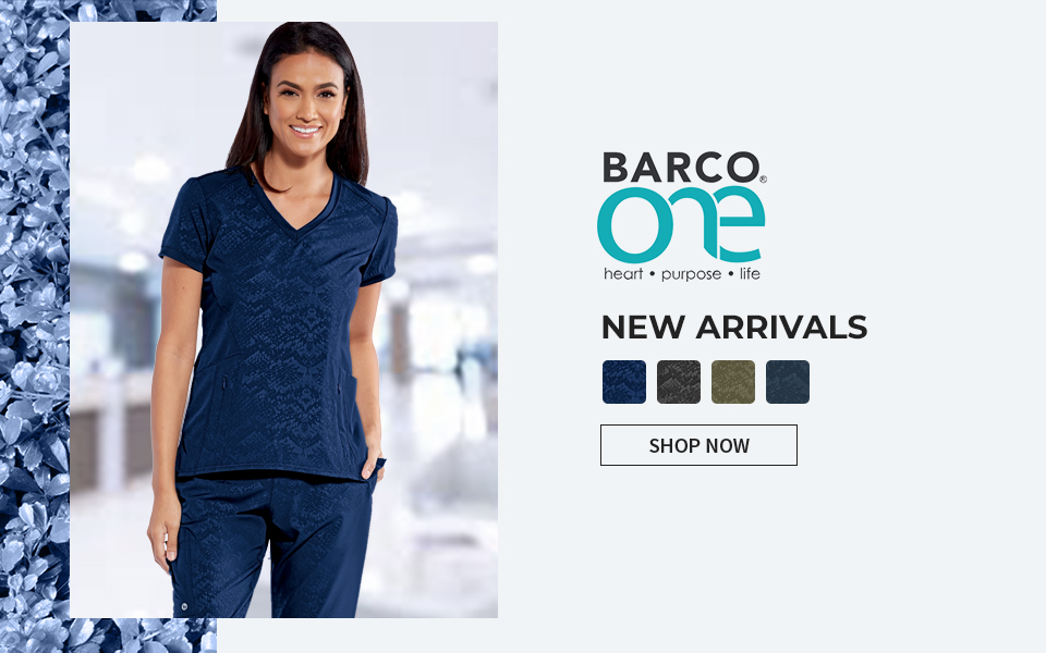 click to shop baro one's new arrivals.