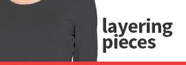 Click to shop our selection of dental layering pieces
