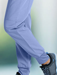 shop luxe supreme pants