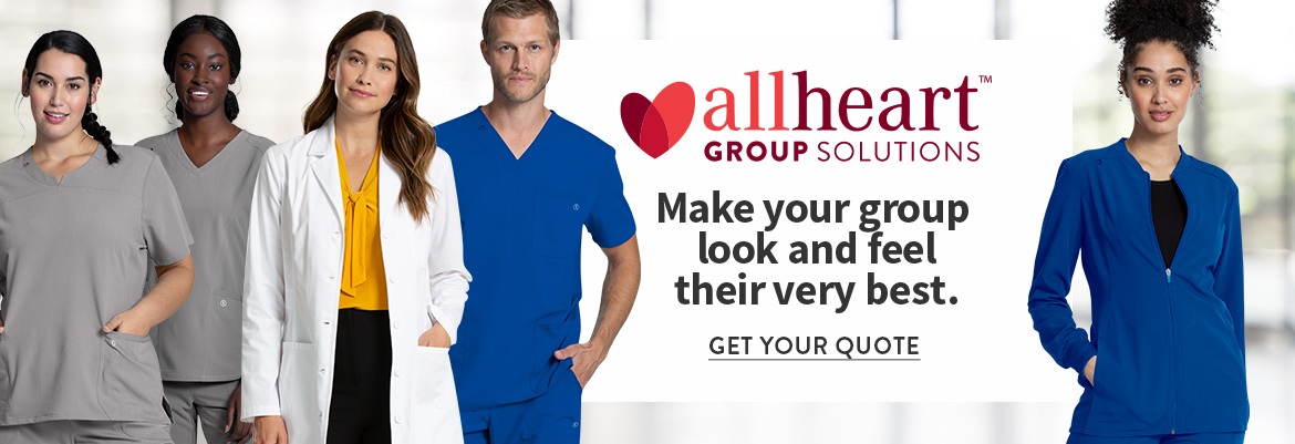 group solution ppe