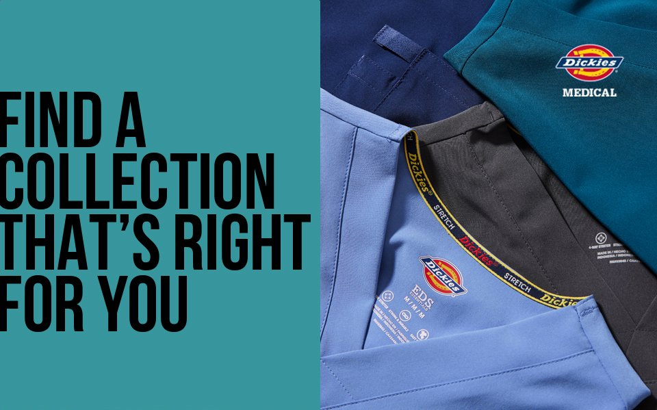 click to shop dickies.