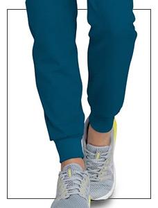 Shop our collection of nurse week bogo pants