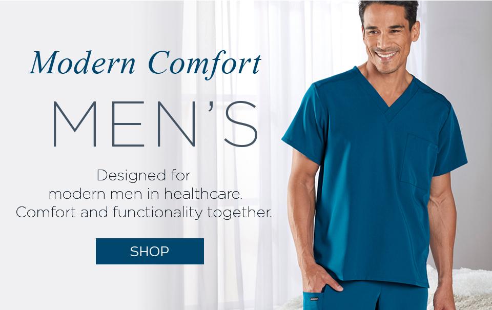 click to shop jockey men's.
