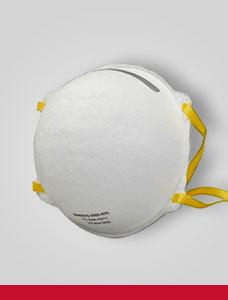 Click to shop  n95 respirators and masks