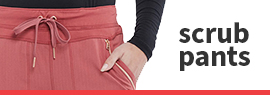 Click here to view our selection of dermatology pants
