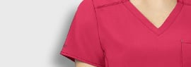 Click here to view Cross-Flex by Carhartt scrubs