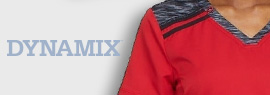 Shop Dynamix by Dickies collection