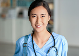 The Complete Guide: How to Become an RN