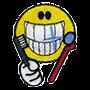 Smiley Face Dentist