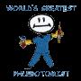 World's Greatest Phlebotomist