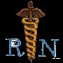 RN Caduceus