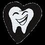 Dentist Heart
